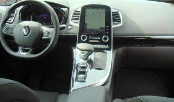 Renault Espace dCi 160 INTENS EDC automatik full