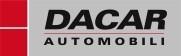 dacar.hr autosalon logo